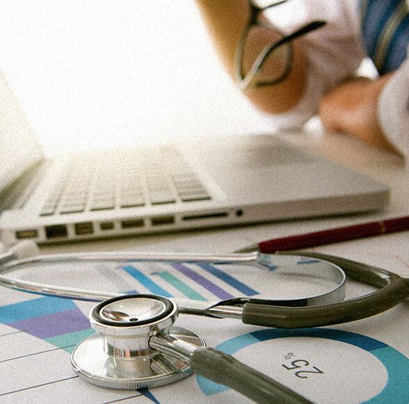 banner asssessoria médica