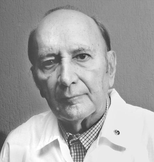 Geraldo Lustosa Cabral