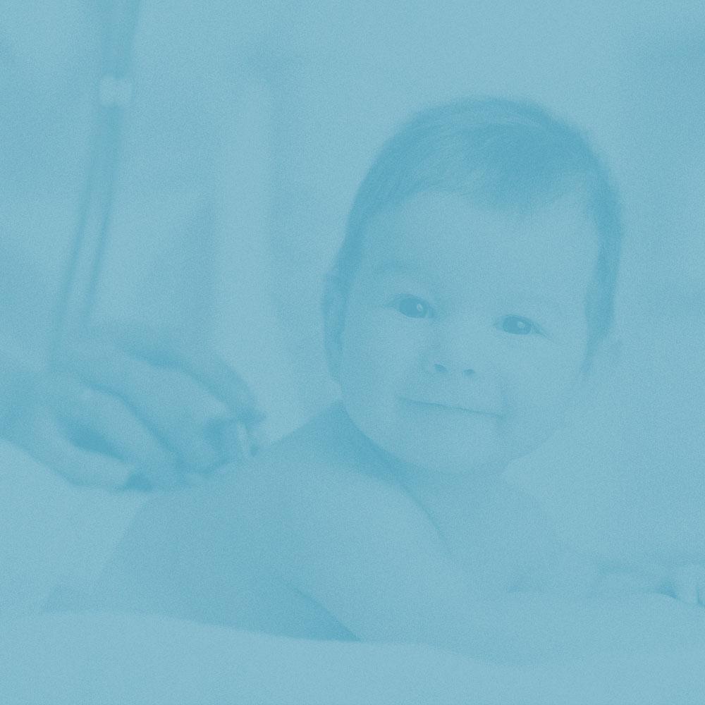 Pediatria/Neonatologia
